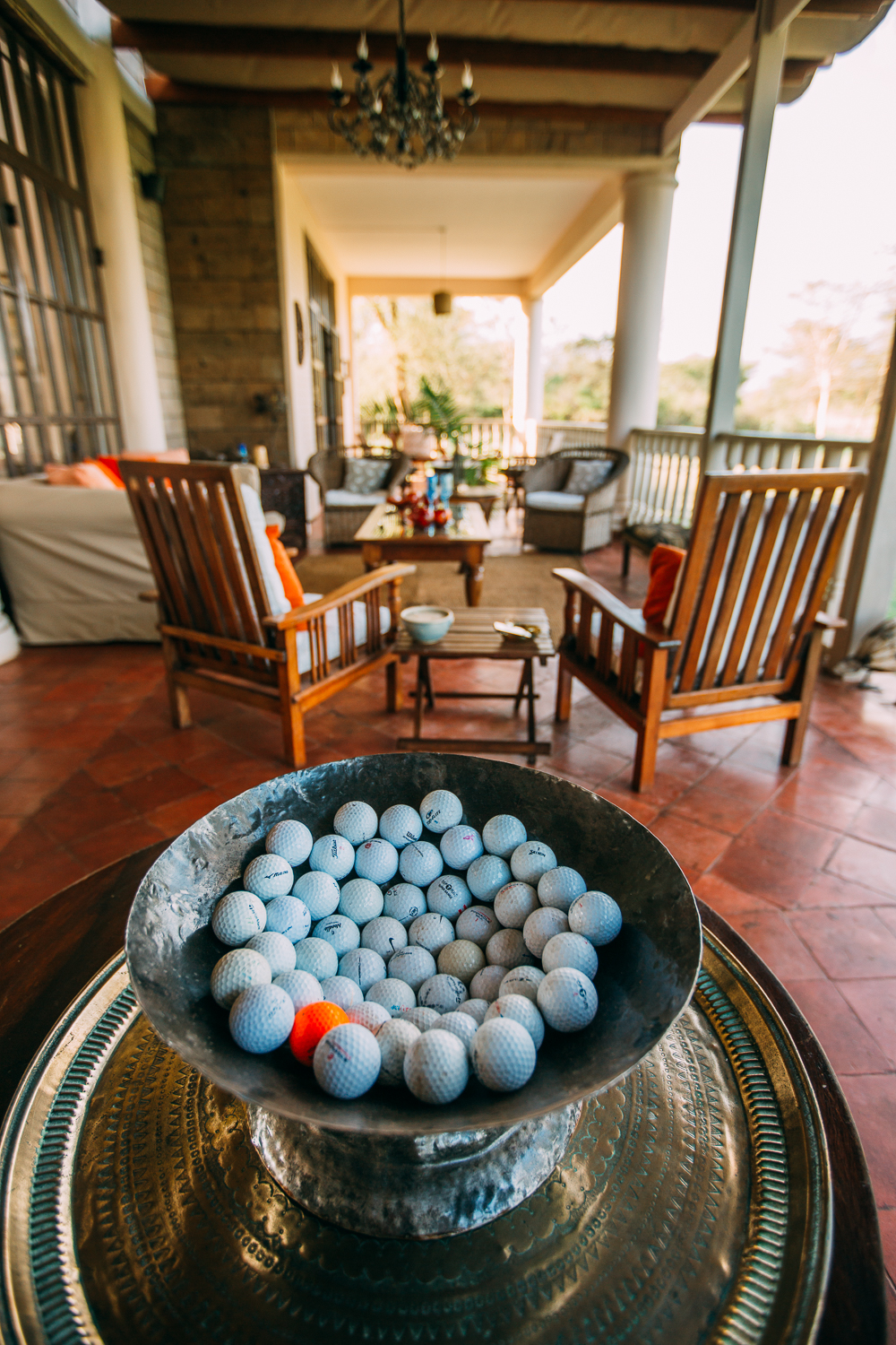 property_on_kiligolf_golfballs.jpg