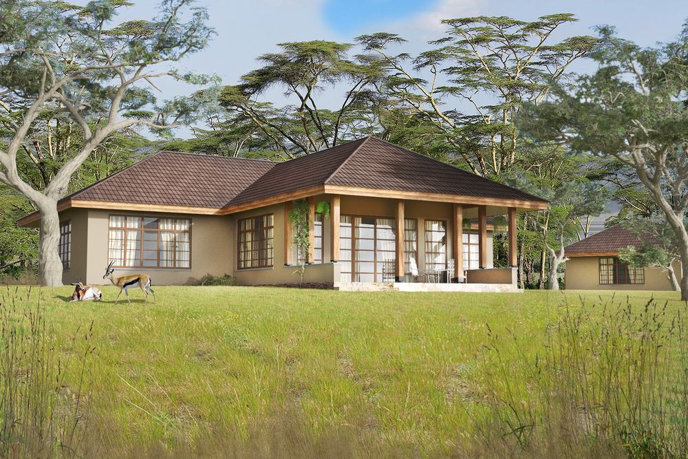 2-bedroom golf villa_kiligolf.jpg