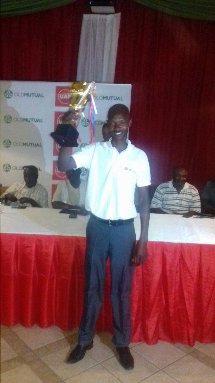 Winner_Arusha_Open_Kiligolf.jpg