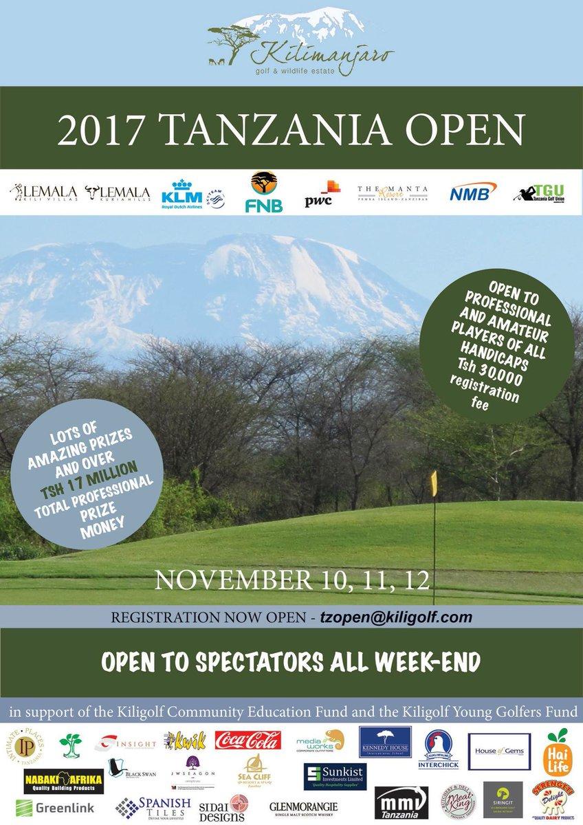 TZ Open 2017 Poster .jpg