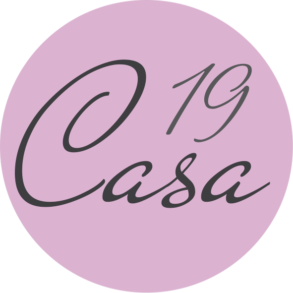 Casa19 photo & video production