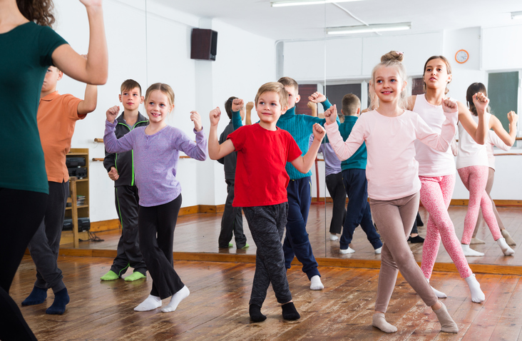 crescendo-dance-academy-boys-girls-dance.jpg