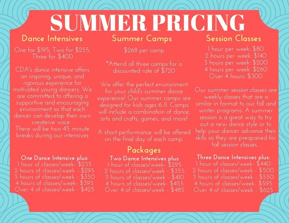 Summer Program Details.jpg