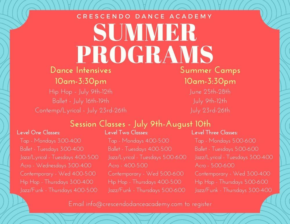 Summer Program Dates.jpg