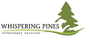 Whispering Pines Veterinary