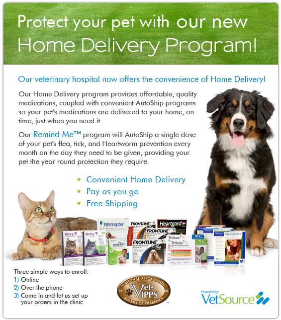 home-delivery-pet-products-Vet-Vetsource