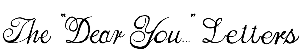 Dear You logo-hires.png