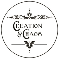 Creation and Chaos