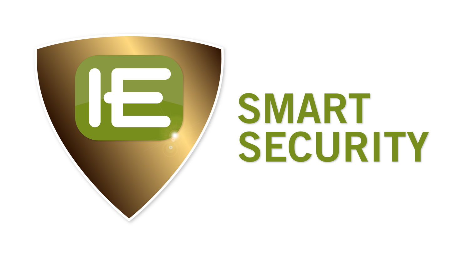 IE Smart Security