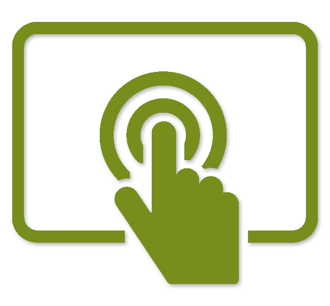 touch-screen-icon-600x600 (green).png