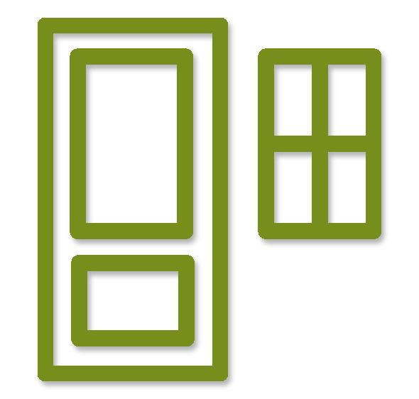windows and doors icon (green).png