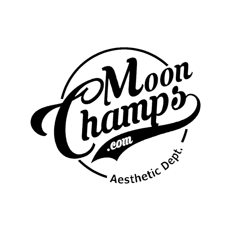 Moonchamps