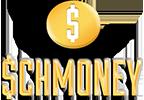 schmoney_logo.png