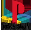 PSX Logo.png