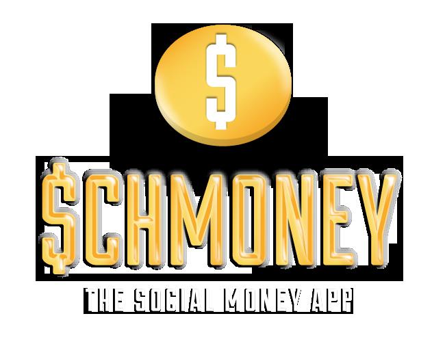 schmoney_logo (1).png