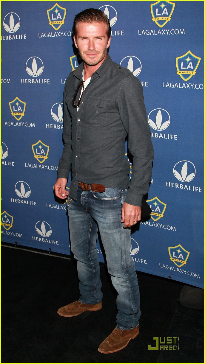 david-beckham-fourth-july-party-02.jpg