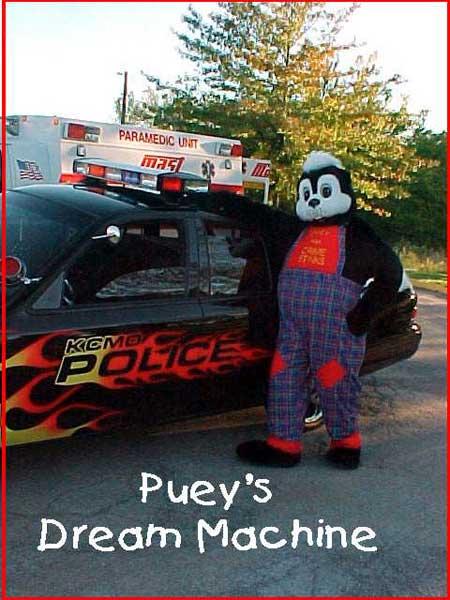 puey_car.jpg