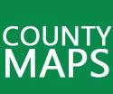 CountyMaps.jpg