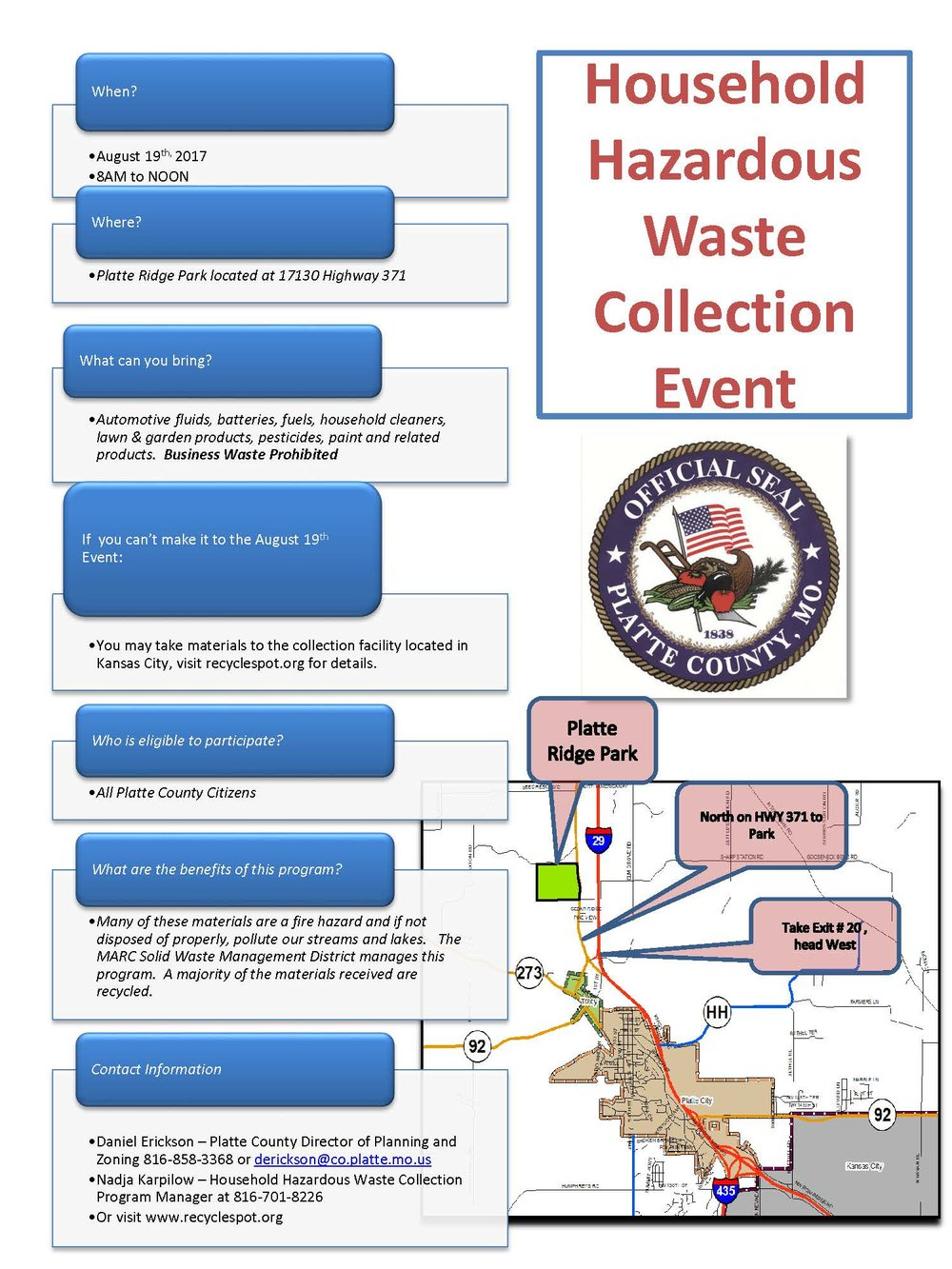 Household Hazardous Waste Collection Event2017 flier.jpg