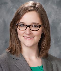 Miranda Loesch