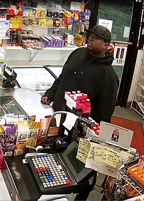 marcus johnson robbery surveillance.png