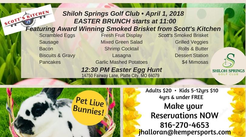 SSGC Easter 2018.jpg
