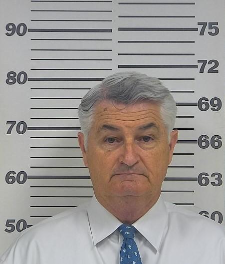 James L. McEnerney, 61