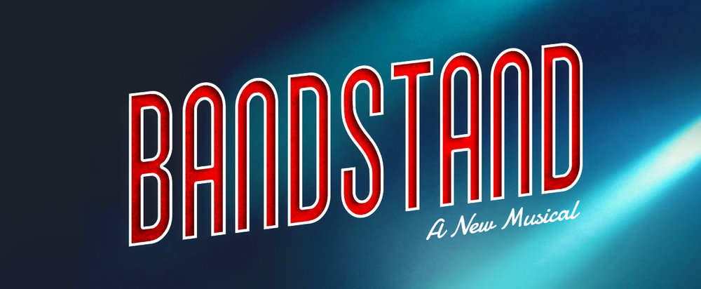 Bandstand-1285x530-filler.jpg