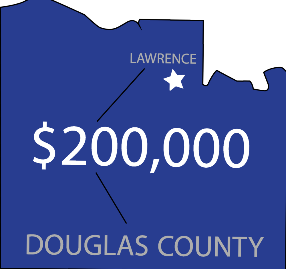 douglascounty_outline.png