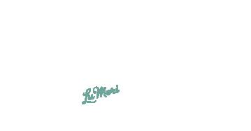 logo-Artillo.png