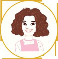 Silvia-Jeha.png