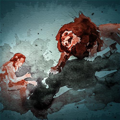1-Leão-de-Nemeia.jpg