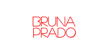 bruna-prado.png