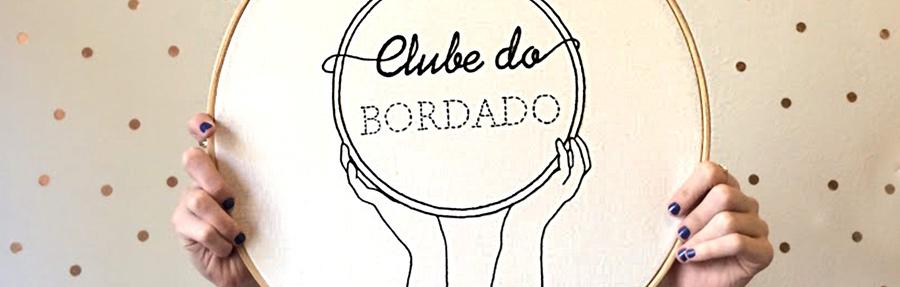 Foto: Clube do Bordado