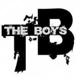 logos-colaboradores-sarau-de-inverno-the-boys-company.png
