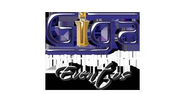 logos-colaboradores-sarau-de-inverno-giga.png