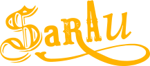 logo-Sarau-de-Inverno-2017-high-yellow.png