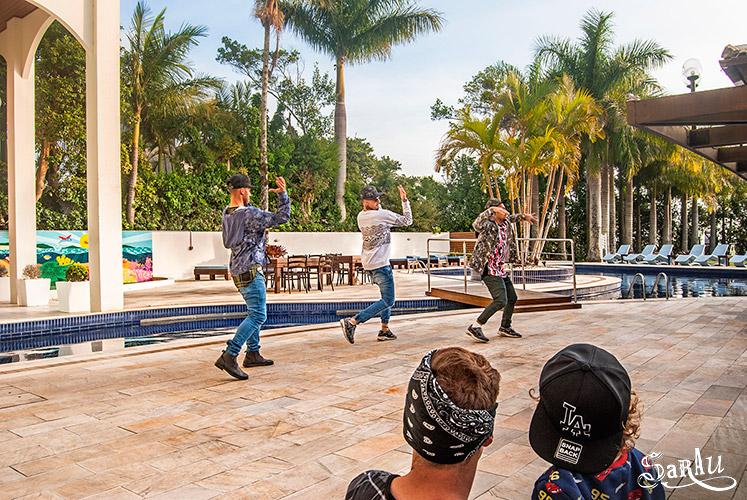 3-Hip-Hop-Island-Sarau-de-Inverno-2017-3.jpg