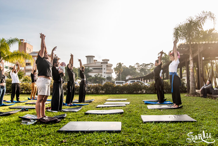 2-Pa-Kua-Yoga-Chinesa-Sintonia-Sarau-de-Inverno-2017-4.jpg