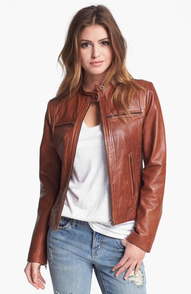 bernardo-new-cognac-tab-collar-leather-jacket-product-1-13859005-204236143_large_flex