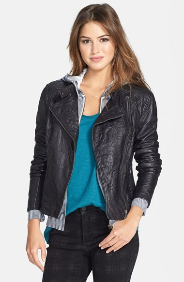 Caslon-Rumpled-Leather-Jacket
