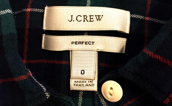 JCvsJCFCover_Fotor_Fotor.jpg