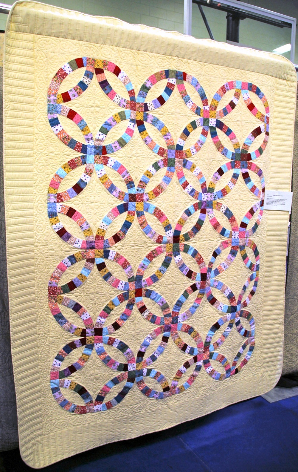 Bedford Friendship Quilters Guild, May, 2012 006.jpg