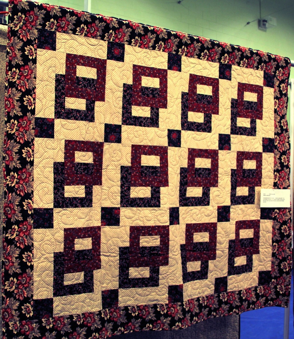 Bedford Friendship Quilters Guild, May, 2012 008.jpg