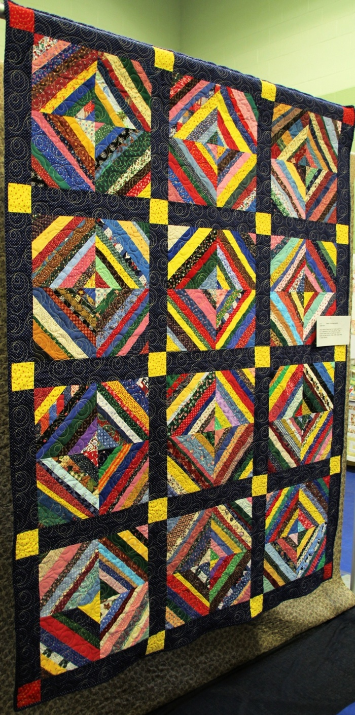 Bedford Friendship Quilters Guild, May, 2012 011.jpg