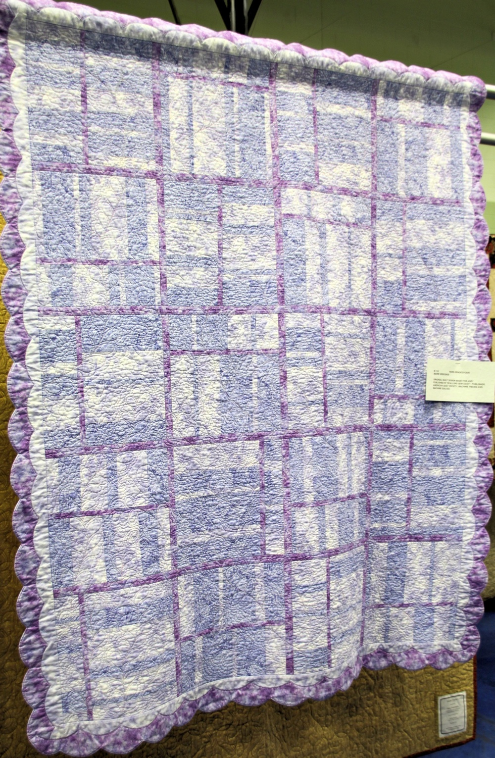 Bedford Friendship Quilters Guild, May, 2012 020.jpg