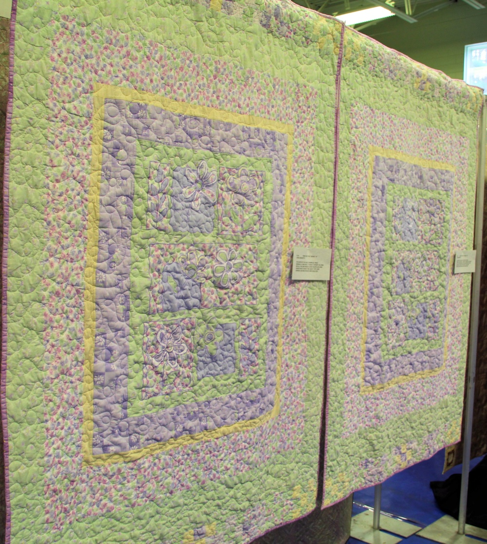 Bedford Friendship Quilters Guild, May, 2012 025.jpg