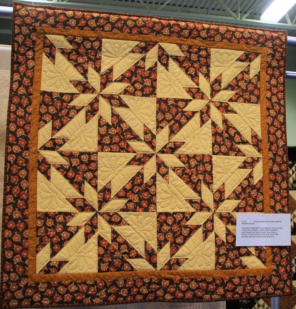Bedford Friendship Quilters Guild, May, 2012 031.jpg