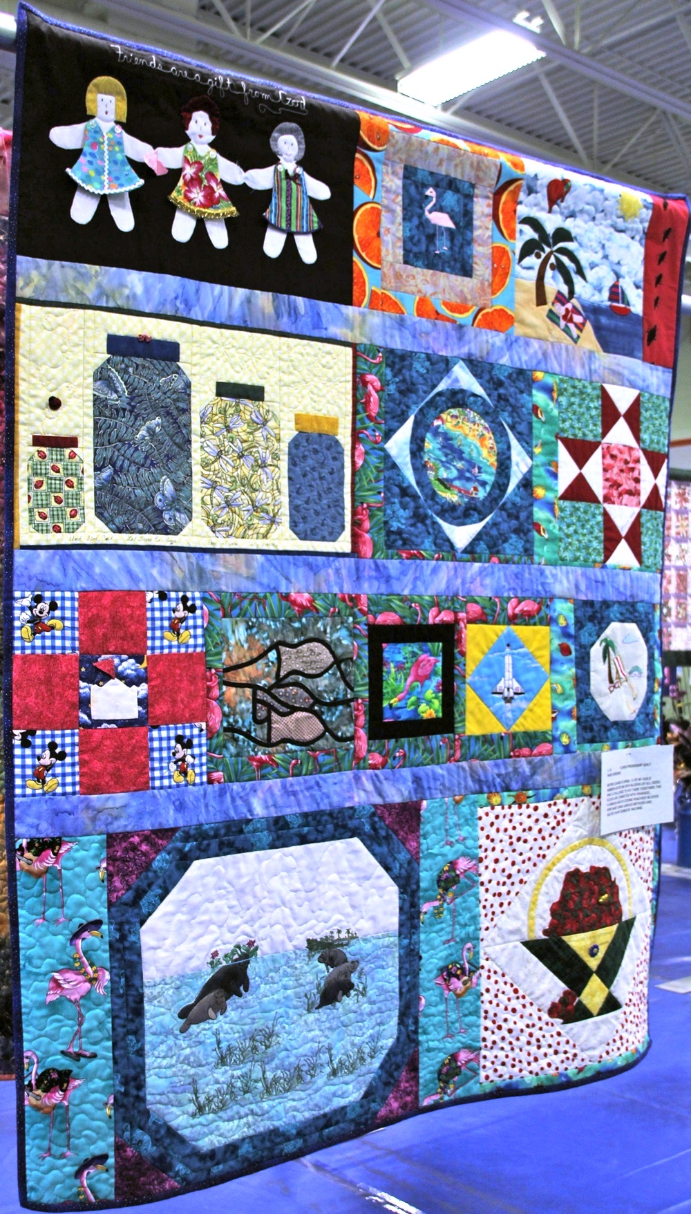 Bedford Friendship Quilters Guild, May, 2012 036.jpg
