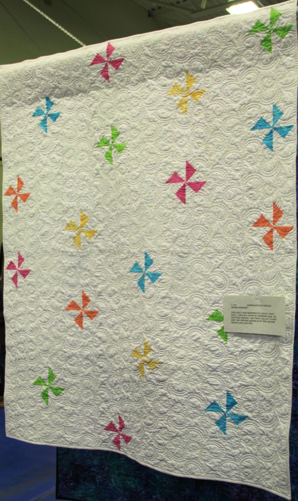 Bedford Friendship Quilters Guild, May, 2012 043.jpg